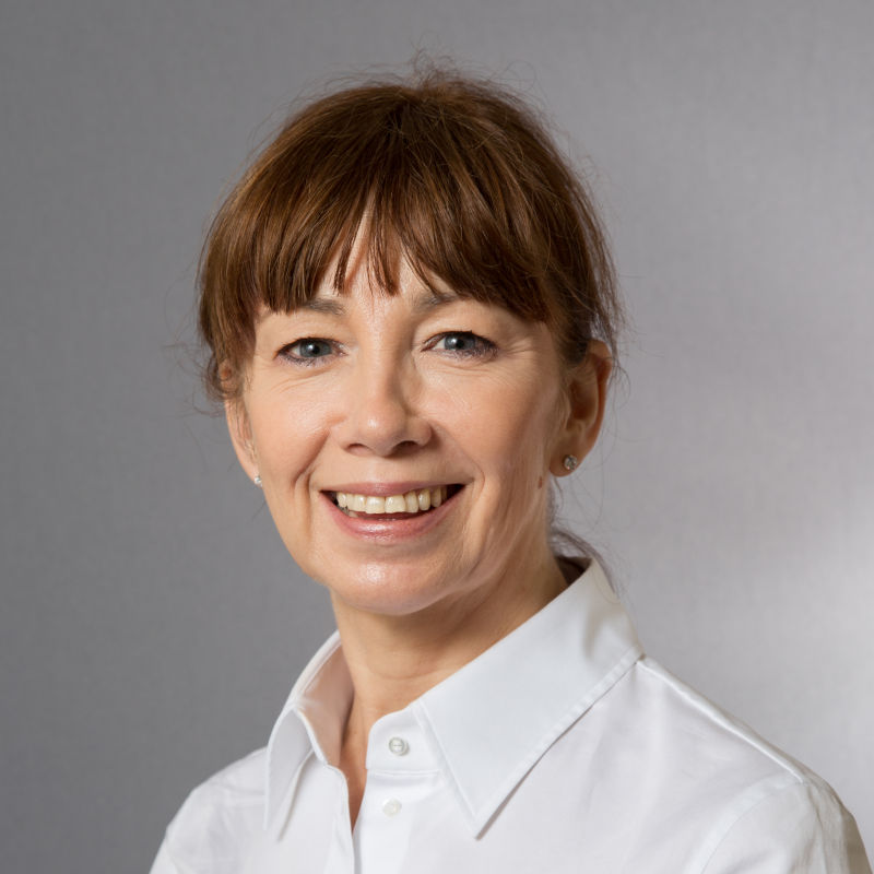 Natalie-Jane Macdonald